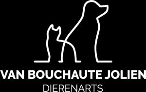 Dierenarts Tollembeek Van Bouchaute Herne Galmaarden